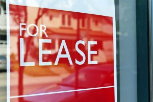 Campbelltown Retail Lease Lawyer