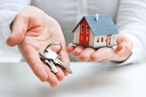 Campbelltown buying property