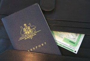 Campbelltown Immigration Lawyer